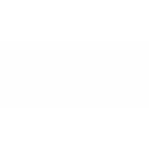 Jota Cravo